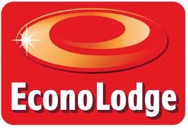 econo_lodge