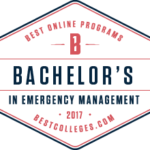 2017_bc-best-online-programs-bachelors-in-emergency-management-1-150x150