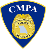 CMPA-logo