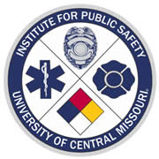 Institute for Public Safety Seal
