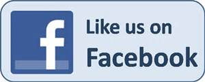 like+us+on+facebook
