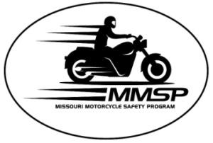 MMSP logo B_W