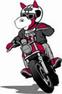 MotorcycleMo_001