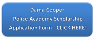 Dama Cooper Scholarship Form Icon