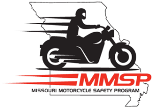 Missouri Safety Center » Missouri Motorcycle Safety Program (MMSP)