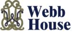 webb_house_logo