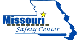 Missouri Safety Center